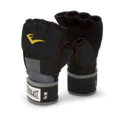 Защита для кулака Everlast Evergel Black