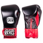 Перчатки тренировочные Cleto Reyes Extra Padding Training Gloves CE8