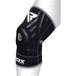 Суппорт коленный RDX K2 Patella Stabilizer Knee Brace