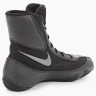 Боксерки NIKE MACHOMAI 2 BLACK