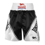 Боксерские шорты Lonsdale Large Logo Brade and Tassel