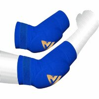 Защита локтей RDX ELBOW PADS PROTECTION Blue