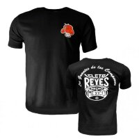 Футболка Cleto Reyes Cotton T-Shirt