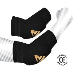 Защита локтей RDX ELBOW PADS PROTECTION