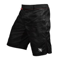 Шорты для ММА Hayabusa Hexagon Fight Shorts