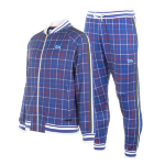 Костюм LONSDALE Gentlemen Mens Sky Check