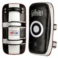 Пады Fairtex KPLC3