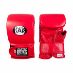 Перчатки снарядные CLETO REYES HOOK AND LOOP BAG GLOVES