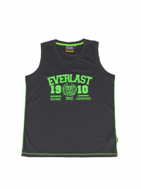 Майка Everlast Sports Brights