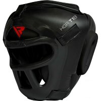 Шлем RDX T1 COMBOX FULL FACE HEAD GUARD