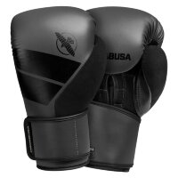 Перчатки HAYABUSA S4 BOXING GLOVES
